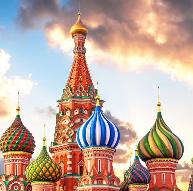 rusya-ticari-vize