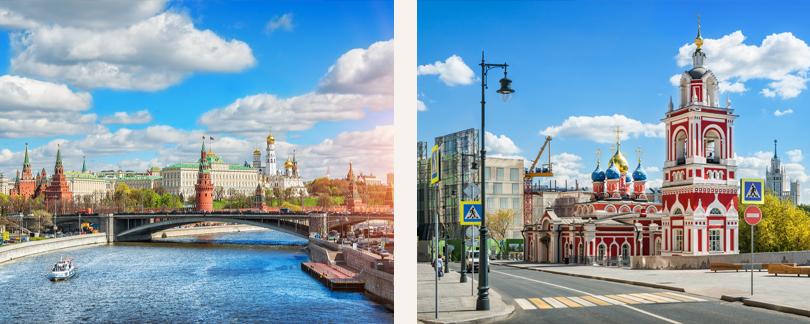 rusya turist vizesi nasil alinir
