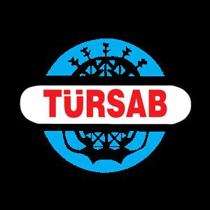 TURSAB-logo-C33135D284-seeklogo.com