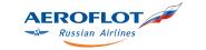 Aeroflot-Logo.jpg
