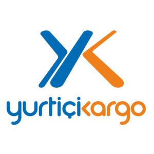 yurtiçi kargo logo png 2